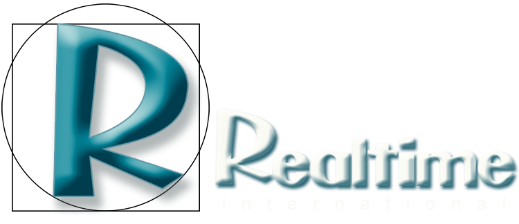 Realtime International